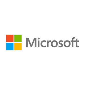 Microsoft anunță o investiție de 5 miliarde de dolari în IoT, care se va derula pe parcursul următorilor patru ani