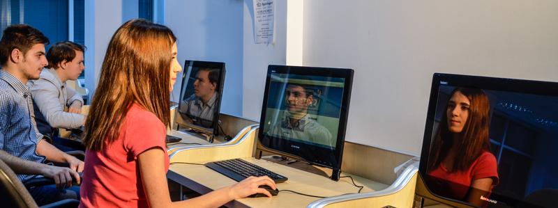 """Universitatea """"Ovidius"""" din Constanța asigură acces gratuit la suita Office 365 Pro Plus studenților și angajaților"""