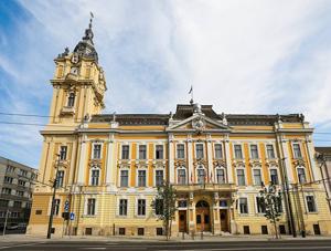 Primăria Cluj-Napoca introduce de la 1 ianuarie taxa pentru promovarea turismului