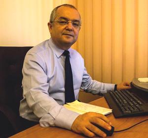 Emil Boc anunţă interesul unor firme japoneze pentru construirea metroului din Cluj-Napoca