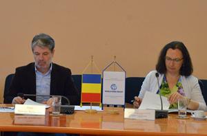 Banca Mondială va acorda asistenţă tehnică pentru dezvoltarea Braşovului