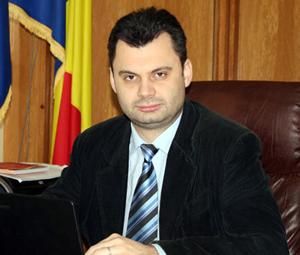 Primarul municipiului Ploiești cere rezilierea contractului cu operatorul de salubritate