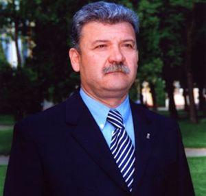 Mircea Hava, despre solicitările de fonduri guvernamentale pentru proiectele Centenarului: Aşa, milog, nu m-am simţit în viaţa mea