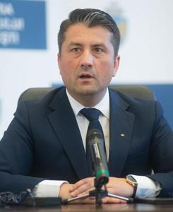 Primarul Constanţei a reclamat premierului Dăncilă sistarea furnizării agentului termic de către Electrocentrale S.A.