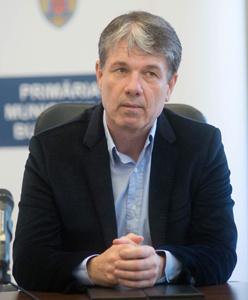 Amenzi usturătoare pentru nerespectarea regulilor de colectare selectivă a deşeurilor la Braşov