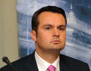 Primăria Baia Mare va lua un credit de 76 milioane lei, necesar cofinanţării unor investiţii