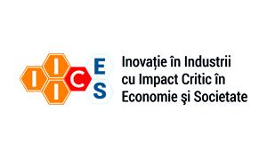 Inovația și rolul ei în dezvoltarea economiei și societății