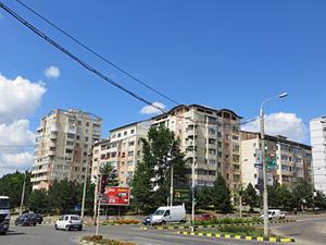 Primăria Suceava ar putea reabilita termic o mie de apartamente printr-un proiect cu finanţare guvernamentală