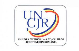 Potrivit UNCJR, Codul administrativ va eficientiza administraţia publică