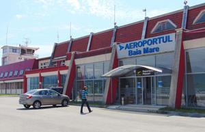Preşedintele CJ Maramureş a discutat în China despre posibilitatea unui parteneriat public-privat pentru dezvoltarea Aeroportului Internaţional