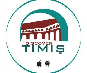 """""""Discover Timiş!"""", platformă digitală de promovare a turismului bănăţean, lansată de administraţia judeţeană"""