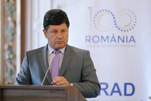 Consiliul Judeţean Arad pregăteşte implementarea a două proiecte transfrontaliere în valoare de 14 milioane euro