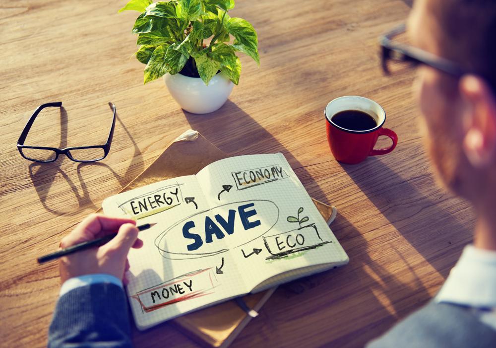 Soluții de eficientizare a costurilor cu energia și modalități inovative de finanțare pentru dezvoltarea afacerilor, la Enel Business Power Forum: 17 octombrie, Suceava
