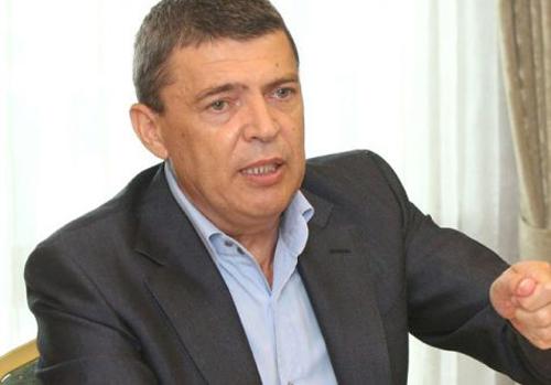 Marian Petrache (CJ Ilfov): Toţi primarii au nevoie de fonduri, dar discrepanţele bugetare sunt mari