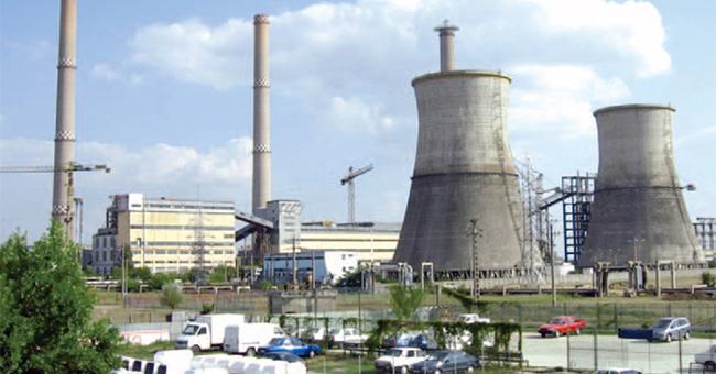 Primăria Timişoara cumpără certificate energetice în valoare de aproape 6 milioane de euro, pentru Colterm