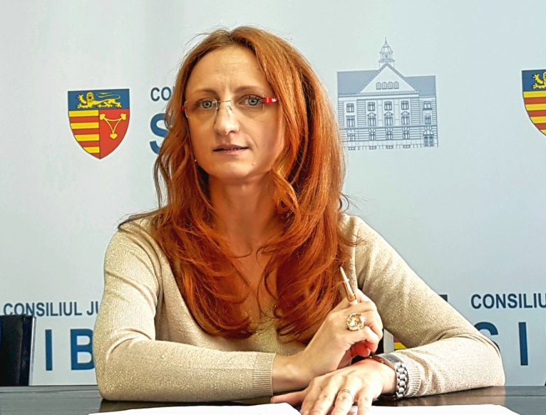 Preşedintele CJ Sibiu spune că va construi noul spital, dacă va fi nevoie, şi fără sprijin de la minister