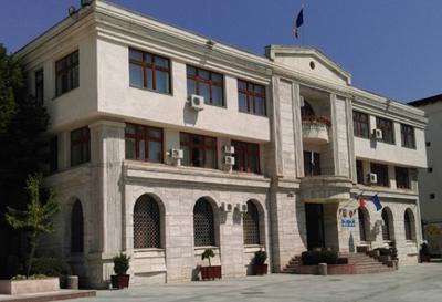 Primăria Focşani vrea să construiască 140 de locuiţe pentru tineri destinate închirierii, prin programul ANL