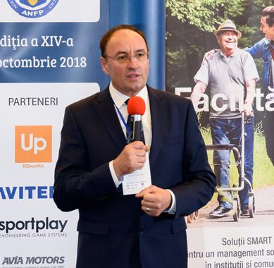 Consiliul Judeţean Bacău a lansat primul ghid turistic digital din judeţ