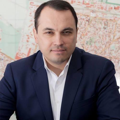 Primăria Focşani susţine că aproape o jumătate dintre cetăţeni nu plătesc serviciul de salubritate