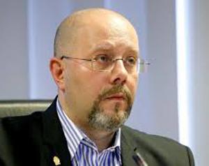 Viceprimarul Aurelian Bădulescu anunță că 2.000 de angajaţi ai STB vor intra în şomaj tehnic