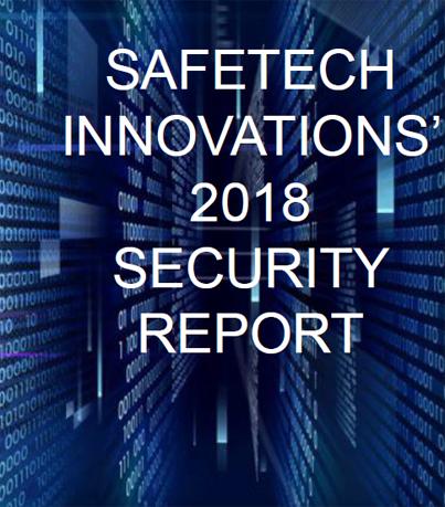 Securitatea informației în 2019