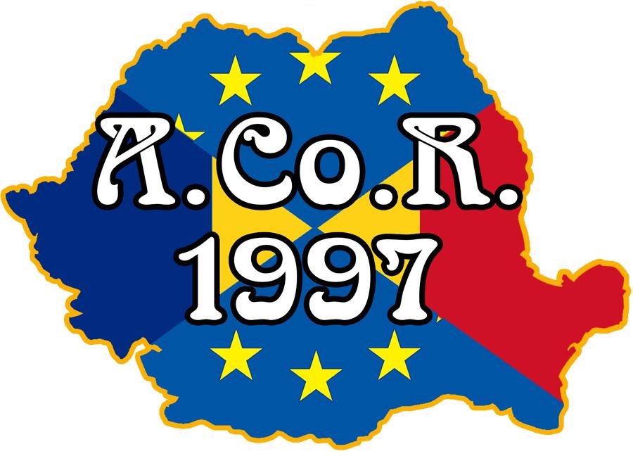 Plângere prealabilă a Asociaţiei Comunelor din România referitoare la OUG privind îngheţarea salariilor personalului bugetar