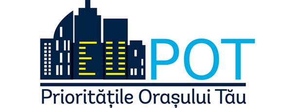Românii pot vota priorităţile oraşelor lor până pe 22 martie, în cadrul unui proiect al Băncii Mondiale