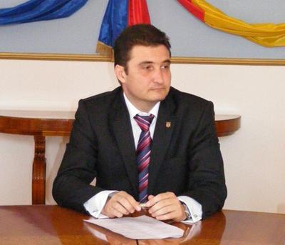 Primăria Arad propune prelungirea perioadei de funcţionare a teraselor până la 31 decembrie