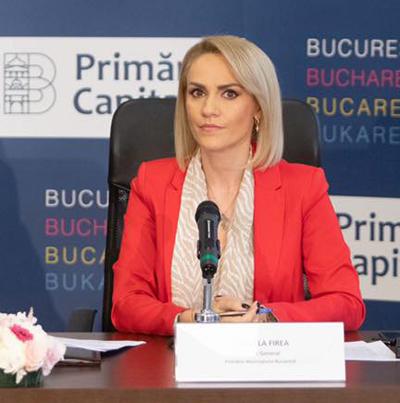 Gabriel Firea, referitor la testarea COVID-19 a bucureştenilor: Ce e permis în alte zone ale ţării, în Bucureşti este blocat