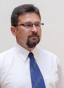 Viceprimarul municipiului Sibiu propune ca transportul în comun să fie gratuit