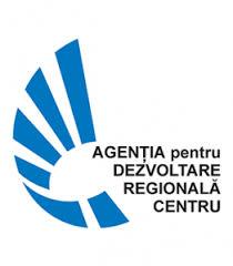 Proiect privind reducerea emisiilor de carbon prin îmbunătăţirea transportului public, la Cugir Alba Iulia