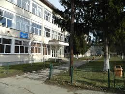 Fonduri nerambursabile de aproape 4 milioane de euro, pentru modernizarea unei şcoli şi a 11 străzi din Făgăraş