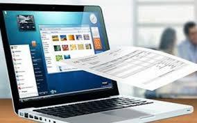 Proiectul de lege privind facturarea electronică în domeniul achiziţiilor publice a fost adoptat de Guvern