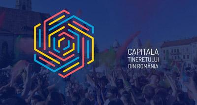 Constanţa, Craiova şi Galaţi intră în competiţia pentru titlul 'Capitala Tineretului din România', ediţia 2020-2021