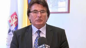 Nicolae Robu: Cerem să ni se dea şi pe primele trei luni cota de 60% din impozitul pe venit