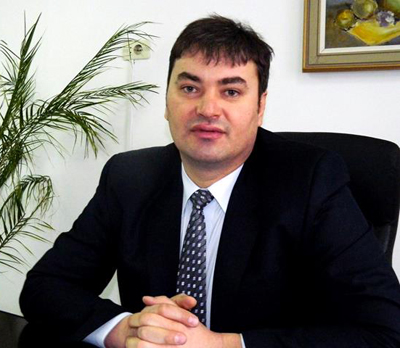Prefectul de Botoşani a dispus verificarea tuturor şcolilor înainte de începutul noului an şcolar