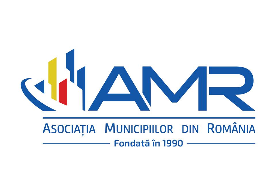 AMR critică intenţia Guvernului de a adopta OUG privind măsuri fiscal-bugetare fără consultarea structurilor asociative