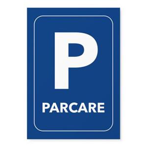 Analiza parcărilor publice din România: 1,2 milioane de locuri pentru 7 milioane de autovehicule