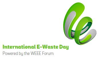 Ziua internațională a DEEE-urilor promovează importanța colectării și reciclării deșeurilor electronice