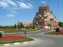 Proiecte de mobilitate urbană de peste 20 de milioane de euro, implementate în municipiul Făgăraş