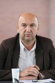 Prefectul de Satu Mare solicită un grafic de lucrări accelerat pentru centura de ocolire a municipiului reşedinţă