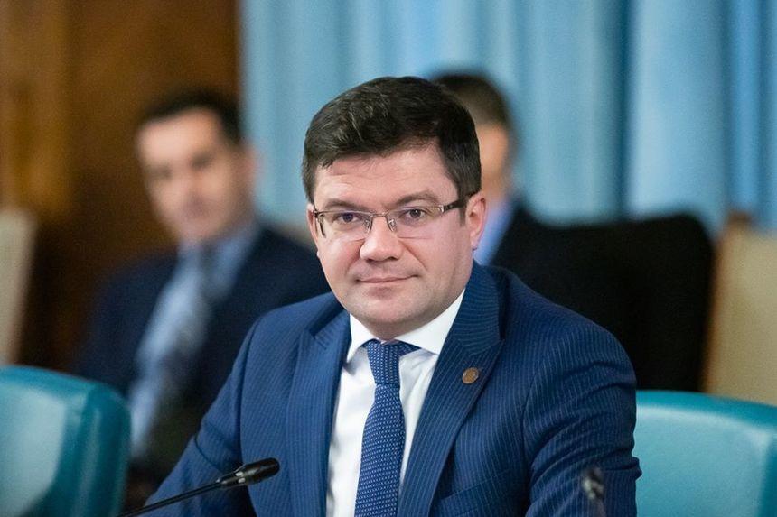 Costel Alexe: Primăriile din ţară trebuie să aplice programe de investiţii în mijloace de transport public în comun ecologice