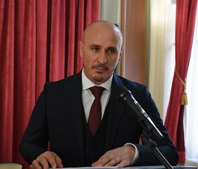 Consiliul Judeţean Bihor şi 99 de consilii locale, constituite în opt zile, sub coordonarea online a prefectului