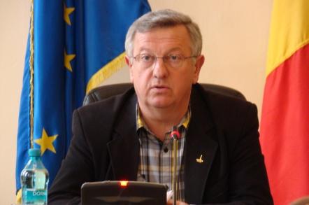 Bistriţa-Năsăud: Primarul municipiului reşedinţă spune că anul şcolar va începe în  scenariul verde
