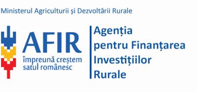 AFIR va aviza online dosarele de achiziţii publice pentru investiţii, derulate de autorităţile locale