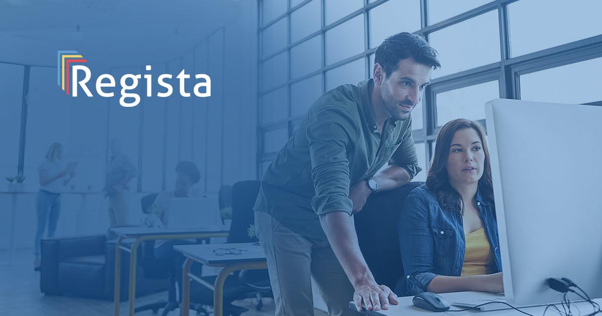 Compania Zitec oferă gratuit Regista pentru digitalizarea primăriilor
