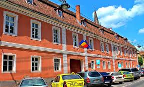 Peste 460 de angajaţi ai centrelor DGASPC Sibiu, testaţi pentru noul coronavirus