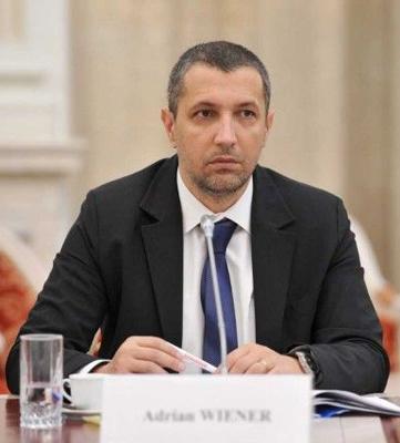 Dr. Adrian Wiener, Senator, Comisia de Sănătate: Impactul negativ pe evoluția bolilor cronice va fi major