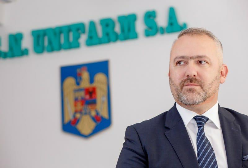 """""""La Institutului Cantacuzino s-au investit zeci de milioane de euro acolo în cercetare, dar n-am văzut niciun produs nou """""""