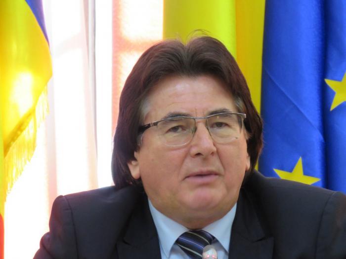 Primarul Timișoarei respinge varianta derulării în format digital a programului Capitala Culturală Europeană